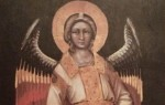 Архангел Метатрон, молитвы в его честь, его куб и послания людям