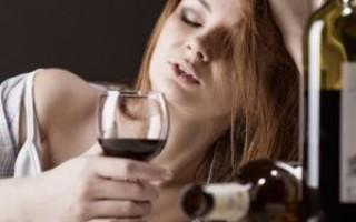 Что означает видеть маму пьяной во сне – возможные толкования по соннику