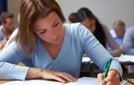 Заговор на успешную сдачу экзамена – описание, правила использования