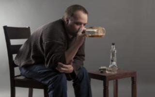 Что означает видеть покойника пьяным во сне – возможные толкования по соннику