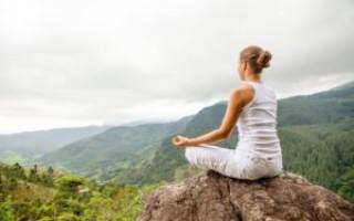Медитация на исполнение желаний и привлечение счастливых событий в свою жизнь