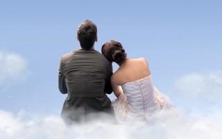 Гадание на будущую жену – как узнать ее имя или увидеть во сне