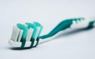 Что означает зубная щётка во сне – возможные толкования по соннику