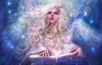 Магические ритуалы, заговоры и заклинания белой магии для светлых колдунов