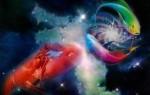 Гороскоп совместимости знаков зодиака Рыбы и Рак – что ожидать от отношений в таком союзе
