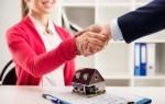 Действенные заговоры для риэлторов — магическая помощь при продаже недвижимости, заключении договоров