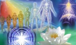 Как рассчитать возраст и уровень развития души человека по дате рождения