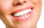 Что означают белые зубы во сне – возможные толкования по соннику