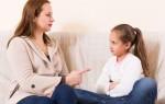 Заговор на послушание ребенка — особенности и правила использования