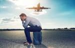 Что означает опоздание на самолет во сне – возможные толкования по соннику