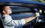 Что означает водить машину во сне – возможные толкования по соннику