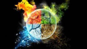 Прогнозы астрологов на 2020 год: предсказания для мира и России