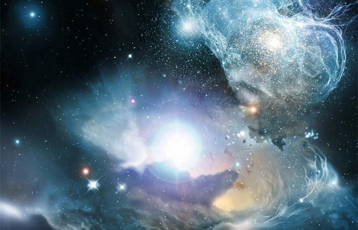 Астрономические объекты в Домах