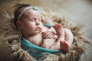 Как приблизить беременность