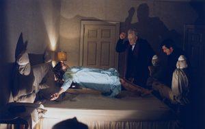 exorcist 300x188 - Как узнать есть ли во мне бесы