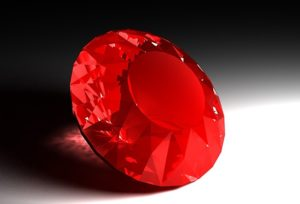 Камень рубин: свойства, фото, цена, кому подходит по знаку зодиака?