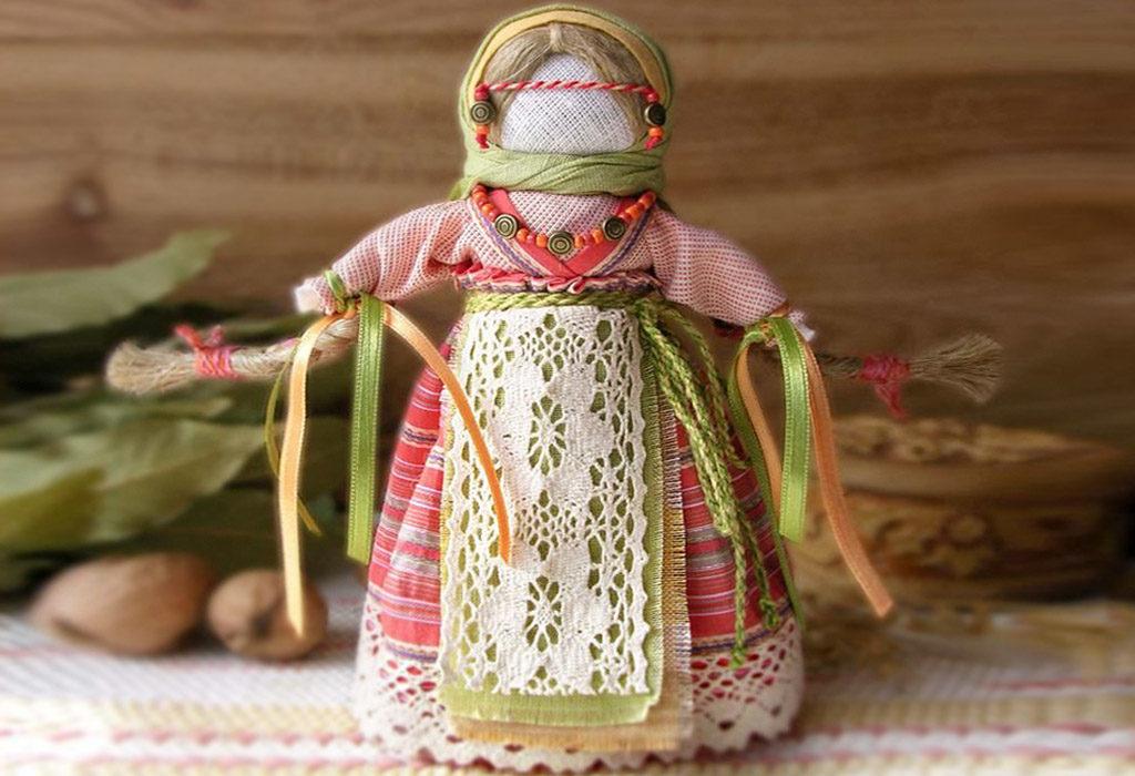 пост кукла оберегать своими руками старших