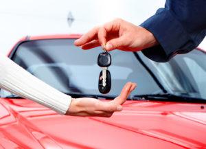 Дуа чтобы продать машину быстро и удачно