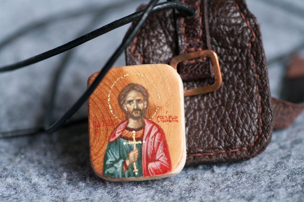 Молитва на удачную торговлю, привлечение покупателей и прибыли