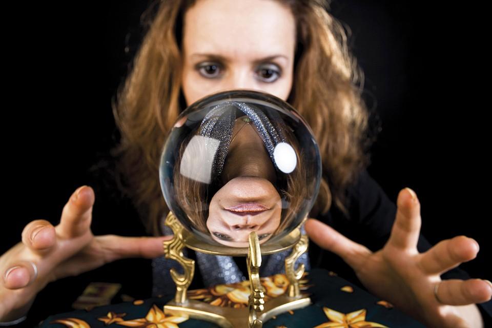 Порча на деньги - признаки, как ее снять и защитить свое финансовое благополучие
