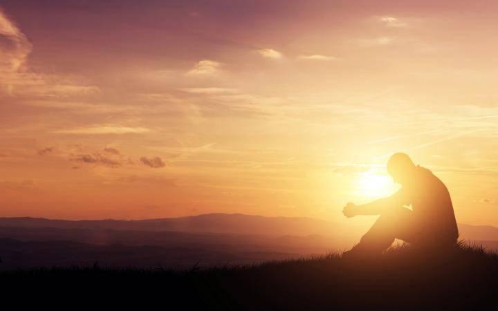 Сильная молитва Богу о помощи во всяких делах