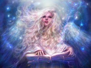 Заклинания белой магии на все случаи жизни