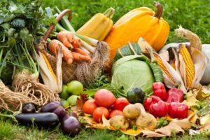 Заговор на хороший урожай - простая орогодная магия без последствий