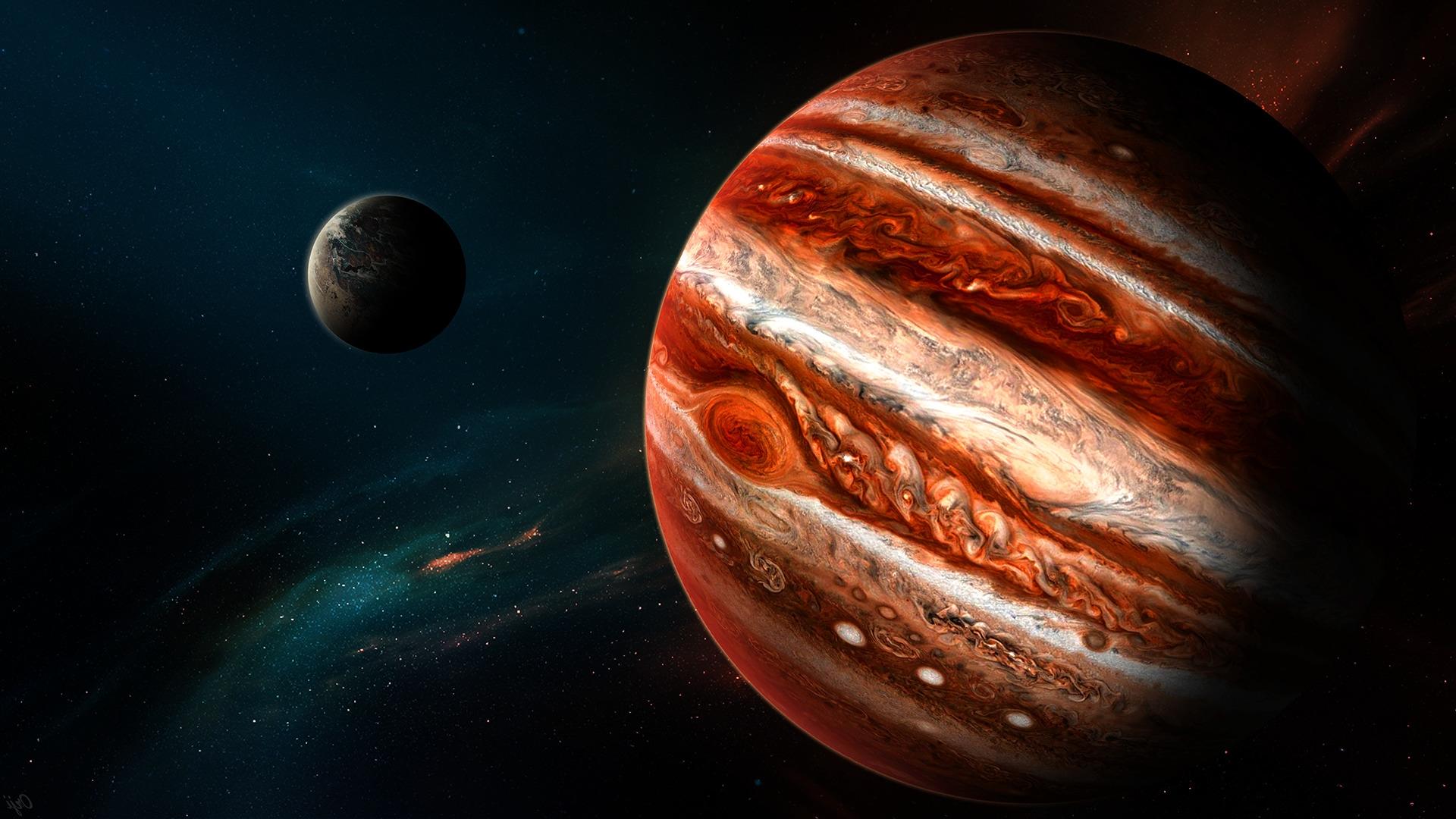Значение и описание секстиля Меркурий – Юпитер в натальной карте