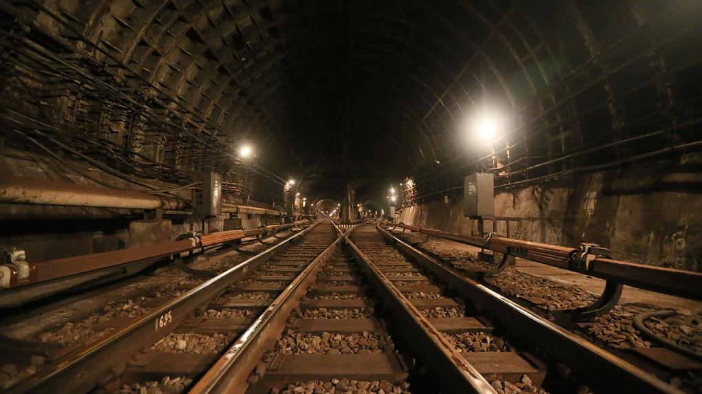 К чему снится железнодорожная станция