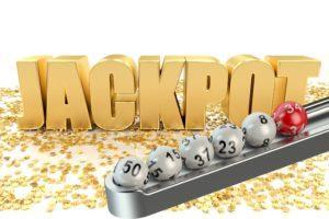 Рунический став на выигрыш в лотерею