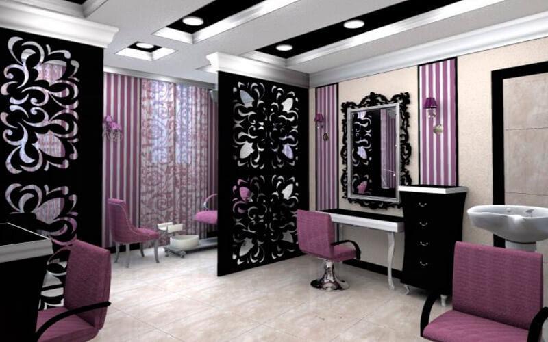 Название салона красоты или парикмахерской по Фэн-Шуй