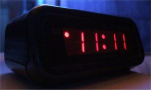 Значение числа 111 в нумерологии, влияние на жизнь человека