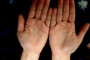 Знаки на руке в хиромантии – значение, примеры, расшифровка